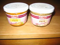 Pate_001